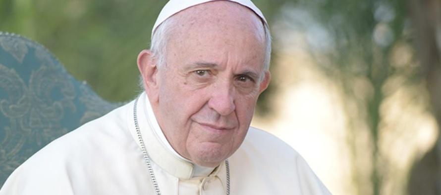 Natale 2018. Frasi e pensieri di Papa Francesco per prepararci bene al Natale