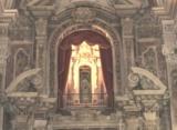 MESSINA –  Montevergine, Nel 30° anno commemorativo della canonizzazione, concerto in onore di Santa Eustochia Smeralda