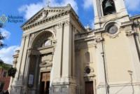 """MESSINA – Parrocchia S. Caterina, Catechesi del giovedì: svolto un incontro sul doloroso tema """"persecuzione dei cristiani nella nostra epoca"""""""