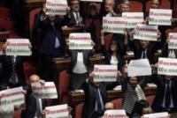 """Decreto sicurezza, don Colmegna (Casa della carità): """"l'illegalità aumenterà a discapito della coesione sociale"""". Acat Italia: """"c'è bisogno  di risposte diverse""""."""