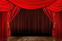 """MESSINA – Nuovo Teatro L. Pirandello, il Gruppo artistico Agàpe Teatro Insieme presenta: """"Natale in casa Cupiello"""" di Eduardo De Filippo."""