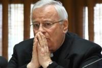 """Cattolici e politica. Appello di Bassetti: """"Mai come oggi è fondamentale ricucire e ricostruire"""" per """"guarire l'Italia e l'Europa"""""""