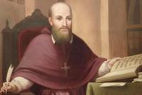 """San Francesco di Sales. Card. Bassetti ai giornalisti: """"amore per la verità"""", """"Serietà, sobrietà, analisi"""""""