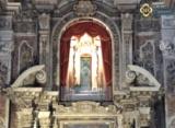 """S. Eustochia Smeralda. Speciale dedicato alla clarissa di Montevergine da TV2000 a """"Bel Tempo si Spera"""". Collegamenti da Messina"""