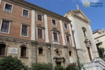 """MESSINA – Montevergine, domenica 20 gennaio 2019 solenne celebrazione liturgica del """"Dies Natalis"""" di S. Eustochia Smeralda"""