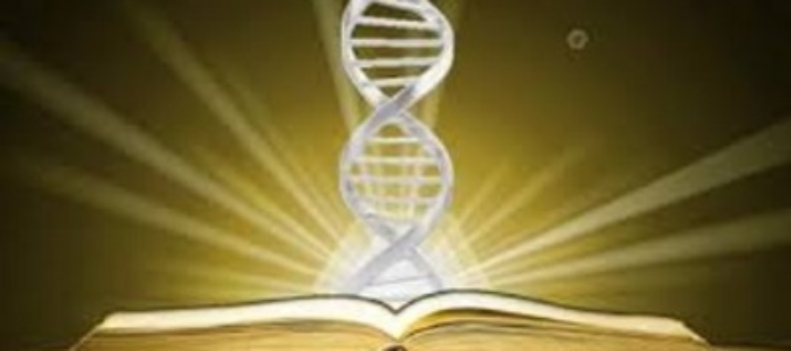 """MESSINA – Ignatianum, Scuola """"San Luca Archimandrita"""": presentazione di un libro che tratta argomenti tra fede e ragione"""