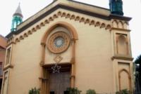 MESSINA – Festività Madonna di Lourdes, in corso le celebrazioni in preparazione della Solennità liturgica dell'11 febbraio