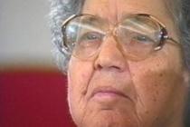 Natuzza Evolo, la causa di beatificazione della mistica di Paravati si aprirà a Mileto il 6 aprile