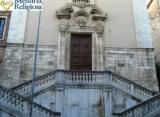 """MESSINA – Montevergine, il commosso saluto a Madre Teresa Piccione, storica clarissa messinese di """"grande spessore spirituale"""""""