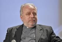 """Evangelizzazione e sinodalità. Mons. Coda: """"Rilanciare il cammino della Chiesa a servizio della società"""""""