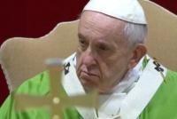 """Vaticano. Incontro abusi, P. Cencini: """"dalle vittime un magistero di conversione"""", """"sentire come propria la loro sofferenza""""."""
