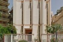 MESSINA – Centenario S. Maria delle Grazie di Gravitelli, apertura del Giubileo Mariano Parrocchiale