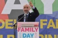 """Famiglia: inizia a Verona il Congresso Mondiale. Jacopo Coghe (Wcf Verona): """"Politica e istituzioni prendano impegni concreti"""""""