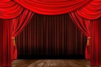 """MESSINA – Nuovo Teatro L. Pirandello. Il Gruppo """"Agàpe Teatro Insieme"""" mette in scena """"Pensaci Giacomino!"""""""