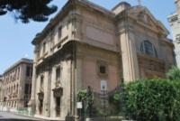 ORDINE DI MALTA.  Delegazione di Messina: Calendario Liturgico 2019 e cenni storici