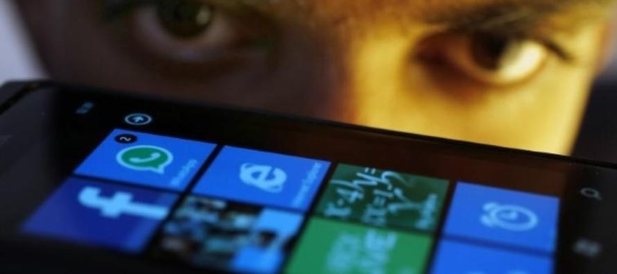L'era digitale di Internet sta cambiando la mente umana? Crisi della relazione interpersonale. L'avvertimento del Papa ai giovani