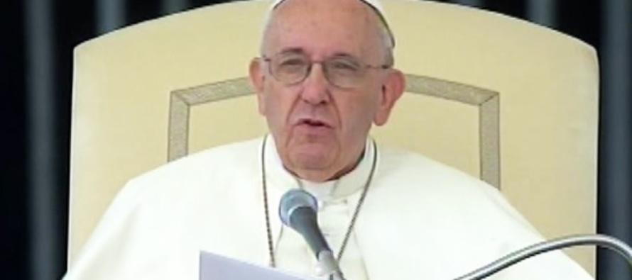 """""""Christus vivit"""": l'esortazione di Papa Francesco per una """"Pastorale giovanile popolare"""", """"La gioventù non esiste, esistono i giovani"""""""