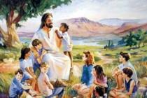 MESSINA –  Interessante libro sulla catechesi: ampia ed esauriente rivisitazione storica dalle origini