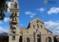 Messina. Festività della Madonna della Lettera, Patrona della città. Il solenne pontificale sarà presieduto dal vescovo di Patti Giombanco