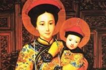 """Chiesa in Cina. La splendida preghiera di Benedetto XVI a """"Nostra Signora di Sheshan"""", per trovare Dio nei momenti bui"""
