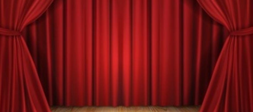 """MESSINA – Nuovo Teatro L. Pirandello, il Gruppo Agape Teatro Insieme porta in scena """"Ditegli sempre di si"""", di Eduardo De Filippo"""