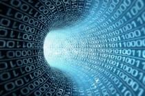 #ComunitàConvergenti, le difese dal potere degli algoritmi che guidano le strategie dei social network