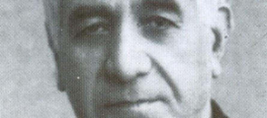 MESSINA – Anniversario della morte di don Giuseppe Tomaselli: concelebrazione eucaristica nel Santuario Madonna di Montalto, 9 maggio ore 17,50