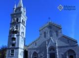 MESSINA –   L'Arcivescovo Accolla ordina sei nuovi sacerdoti, Cattedrale venerdì 28 giugno