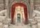 """MESSINA – Montevergine, festeggiati i sessant'anni di vita consacrata di una clarissa. Mons. Accolla: """"La vita monastica un atto totale di fiducia a Dio""""."""