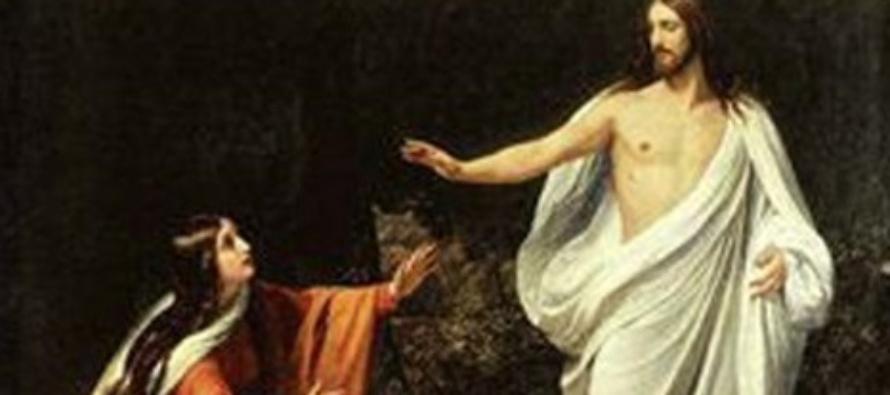 """Brittni De La Mora, l'ex pornostar: """"Ho incontrato Gesù che mi ha strappato i peccati"""""""