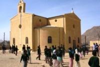 Cristiani perseguitati, la drammatica sofferenza della Chiesa cattolica in Eritrea