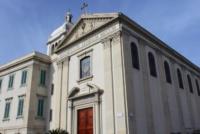 MESSINA Terra di santi – L'edificante messaggio di suor Alfonsa: un'eroica vita di sofferenza offerta per amore