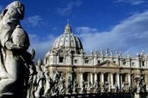 Alessandra Smerilli: Nella società di oggi abbiamo bisogno di Chiesa in ascolto