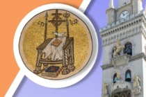 """MESSINA – Settimana Liturgica, suor Massimi: """"trovare strade per riportare i giovani a messa"""", """"l'esempio di Taizè"""""""