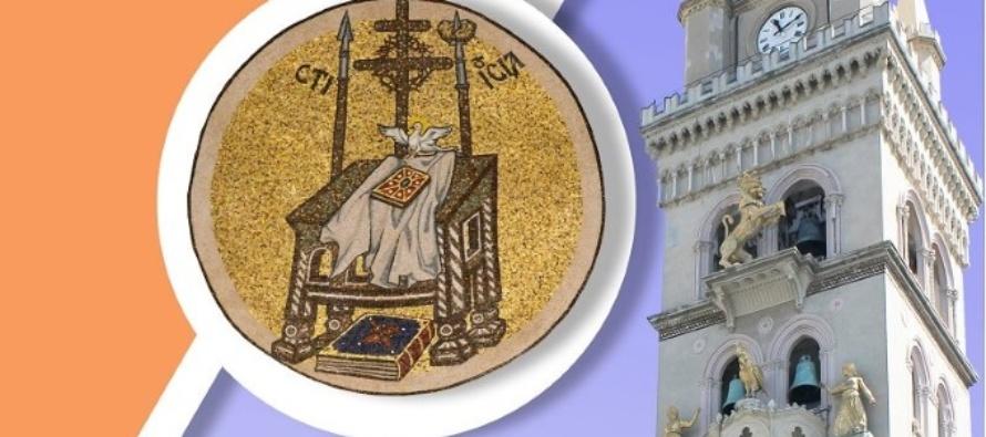 """Messina sede della settimana liturgica nazionale. """"Chiamata per tutti alla santità battesimale"""""""
