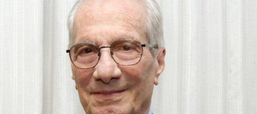 MESSINA – È morto Giovanni Morgante, presidente della Ses ed editore della Gazzetta del Sud