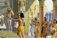 Il racconto biblico di Giuseppe. Un emblematico precursore della figura di Gesù, nel libro di Pietro Aliquò