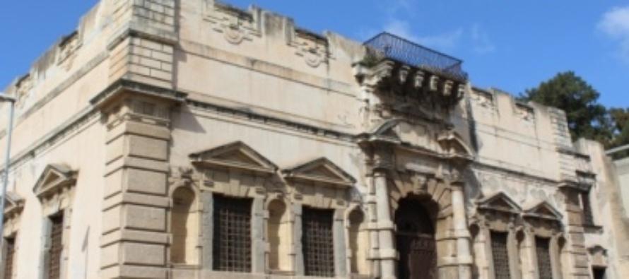 """MESSINA – S. Eustochia: rinnovato l'omaggio della città. Mons. Di Pietro: """"Eustochia e Madonna Assunta s'incrociano a suggello della nostra identità""""."""