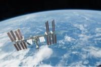 """Allarme climatico dallo spazio. Fiorani (fisico): """"Speriamo giovi a convincere i governi ad agire"""""""