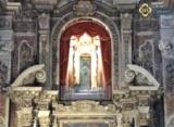 MESSINA – Omaggio a S. Eustochia: giovedì la città rinnova l'offerta del cero votivo