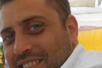 """Carabiniere ucciso a Roma. De Andreis (Ordine di Malta): """"Era un volontario serio e puntuale"""". """"Lavorava sulla strada per i poveri""""."""