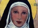 """Messina """"Terra di santi"""" – Prodigiosa intercessione di S. Eustochia con soluzione di grave problema di maternità"""