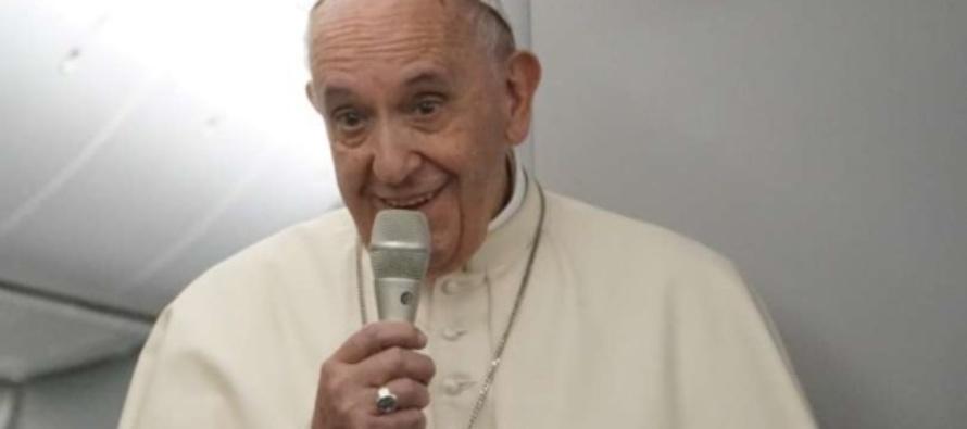 Papa Francesco in Monzambico, Madagascar e Maurizio nel segno del viaggio di Giovanni Paolo II