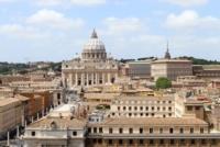 """Papa Francesco: """"Un evento mondiale per un'ampia alleanza educativa"""". Promuovere """"un'umanità fraterna"""""""