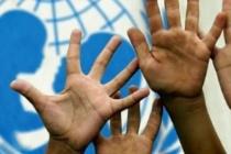 """Povertà minorile. Save the Children: """"nell'Ue i bambini a rischio sono 23 milioni. Urgono politiche europee""""  """""""