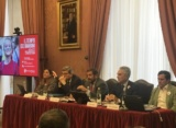 """Minori in povertà assoluta: in Italia sono più di 1,2 milioni. Una povertà che """"fa rima con denatalità e povertà educativa"""""""