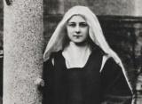 Vuoi conquistare una persona antipatica? Impara da Santa Teresa di Lisieux