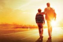 """""""Una canzone per mio padre"""": il film-rivelazione arriva in Italia, la prima il 10 novembre al Multisala Apollo"""