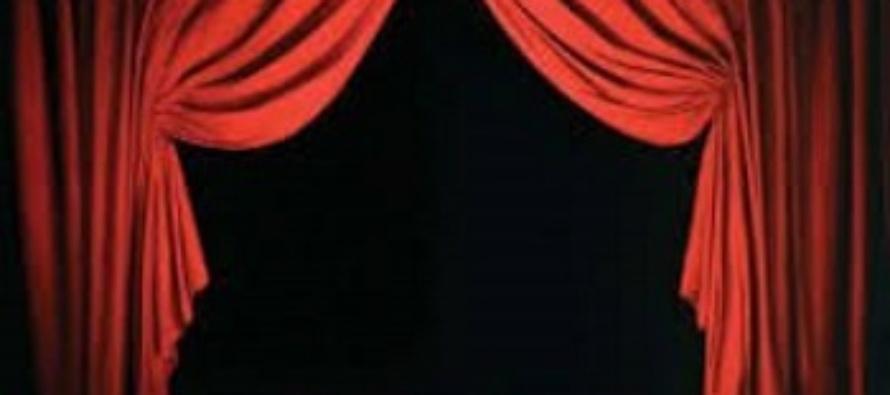 """Nuovo Teatro L. Pirandello, il Gruppo artistico """"Agàpe Teatro Insieme"""" presenta: """"Il Medico dei pazzi"""" di Eduardo Scarpetta"""
