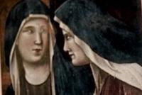 """""""L'Orgoglio dei Calafato"""": presentazione del nuovo libro di Lucia Abbate, martedì 10 dicembre"""